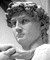 Michelangelo's David - Floyd-Steinberg.png
