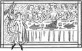 Michelant-ed-Meraugis-p217-Vienna-fol033r-b.png