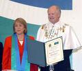 Michelle Bachelet Brazil visit 093.jpeg