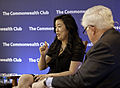 Michelle Rhee at The Commonwealth Club of California (8554748243) (2).jpg
