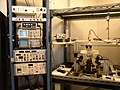Microscope for Electrophysiological Research and Recording Equipment.jpg