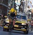 Middelkerke - Driedaagse van West-Vlaanderen, proloog, 6 maart 2015 (A109).JPG