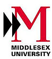 Middlesex University old logo.jpg