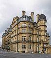 Midland Hotel (13631712855).jpg