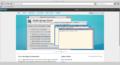 Midori browser.png