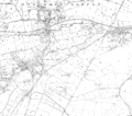 Midsomer Norton And Welton 1886.png