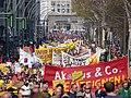 Mietenwahnsinn demonstration in Berlin 06-04-2019 24.jpg
