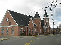 Mifflintown, Pennsylvania (4143996832).jpg