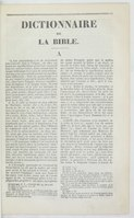 Migne - Encyclopédie théologique - Tome 01-2.djvu
