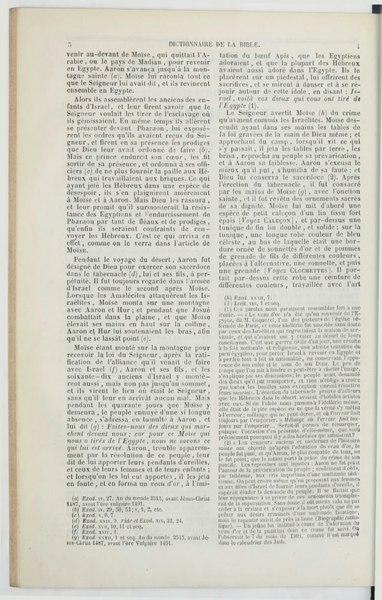 File:Migne - Encyclopédie théologique - Tome 01-2.djvu