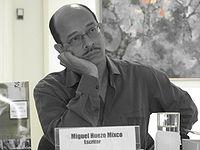 Miguelhuezomixco.jpg