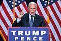 Mike Pence (29270327082).jpg