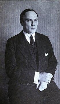 Mikhail Ivanovich Tereshchenko.jpg