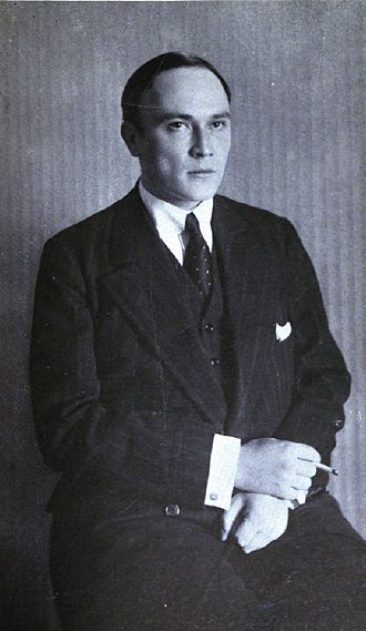 Mikhail Tereshchenko - Image: Mikhail Ivanovich Tereshchenko