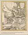 Mikoviny térképe Körmöcbánya környékéről.jpg