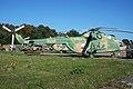Mil Mi-8T 0818 (8140011030).jpg