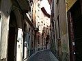 Milan, Italy - panoramio (1).jpg