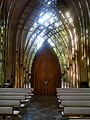 Mildred B. Cooper Chapel, interior.jpg