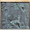Miletín - pomník KJE - bronz1.JPG