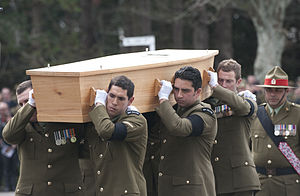 Military funeral for Corporal Doug Grant - Flickr - NZ Defence Force (5).jpg