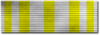 Military history Ribbon.png