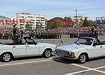 Military parade - Samara, 2017.jpg