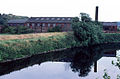 Mill by the River Calder - geograph.org.uk - 1061164.jpg