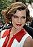 Milla Jovovich Cannes 2011.jpg