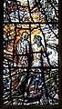 Millennium windows Malvern Priory 4 (7304334566).jpg
