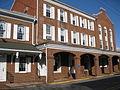 Millersburg, Pennsylvania (4143342887).jpg