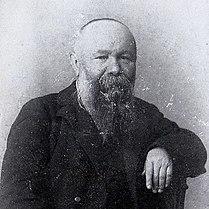 Milovan Glišić potrait.jpg