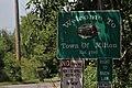 Milton, New York (welcome sign).jpg
