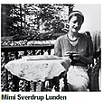 Mimi Sverdrup Lunden.jpg