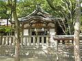 Minatogawa-jinja2.jpg