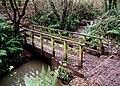 Mincinglake Valley Park Exeter - geograph.org.uk - 1083573.jpg