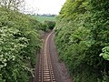 Mineral railway - geograph.org.uk - 802451.jpg