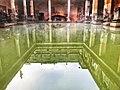 Minerva Temple Spring Water pool (39340022282).jpg