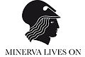 Minerva stencil.jpg