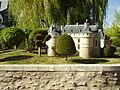 Mini-Châteaux Val de Loire 2008 521.JPG