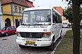 Minibus ČSAD Polkost 1632, zleva zpředu.jpg