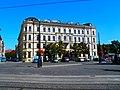 Ministerstvo Životného Prostredia - panoramio.jpg