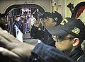 Ministro Amorim visita navio da Marinha ancorado em Iranduba (AM) (8030638388).jpg
