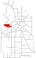 MinneapolisHarrisonNeighborhood.PNG