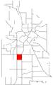 MinneapolisLyndaleNeighborhood.PNG