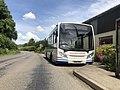 Minsterley E200 at Lydham.jpg