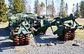Minvältsaggregat till stridsvagn 103 C 01.jpg