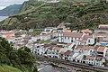 Miradouro do Ramalho - panoramio (2).jpg