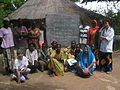 MisionesIdAfrica.JPG