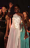 Miss Antigua Barbuda 08 Athina James.jpg