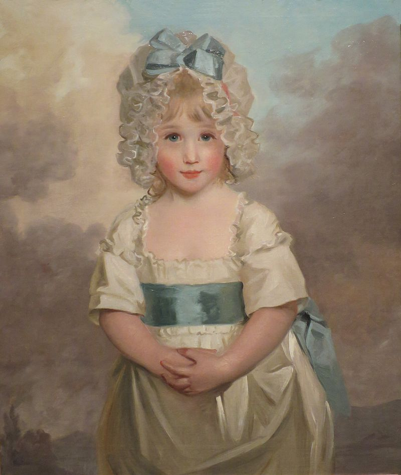 Miss Charlotte Papendick as a Child LACMA 47.29.8.jpg